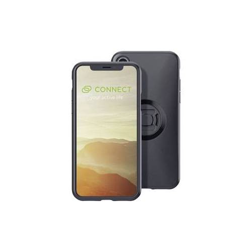 SP Connect Sp Handyschalen Samsung S7