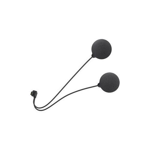 Sena kleine Lautsprecher für 20S, 20S evo, 30K