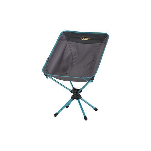 Uquip Faltstuhl 3Sixty Chair S
