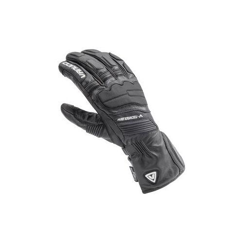 Louis Vanucci VTH-3 Handschuh M