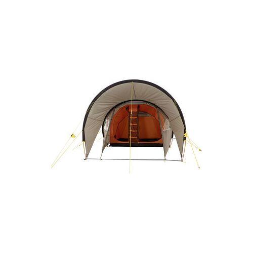 Wechsel Tents Wechsel Voyager Wing Oak