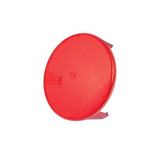 Tracer Filter für Tracer Sport Light