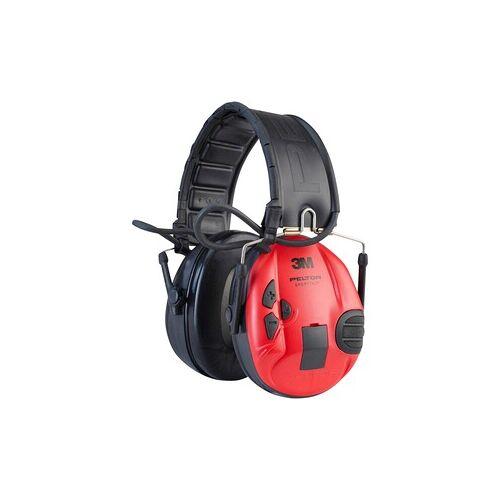 3M Gehörschutz SportTac