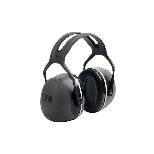 3M Gehörschutz X5A