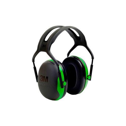3M Gehörschutz X1A