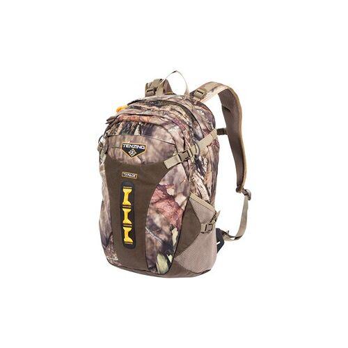 Tenzing Rucksack TX 14 Day Pack