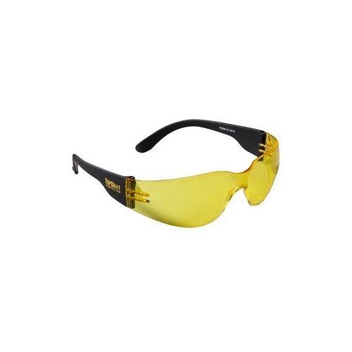 TOPSHOT Competition Schutzbrille