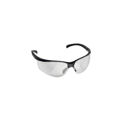 Zone Schutzbrille