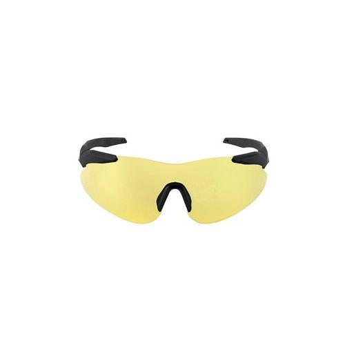 Beretta Schutzbrille gelb