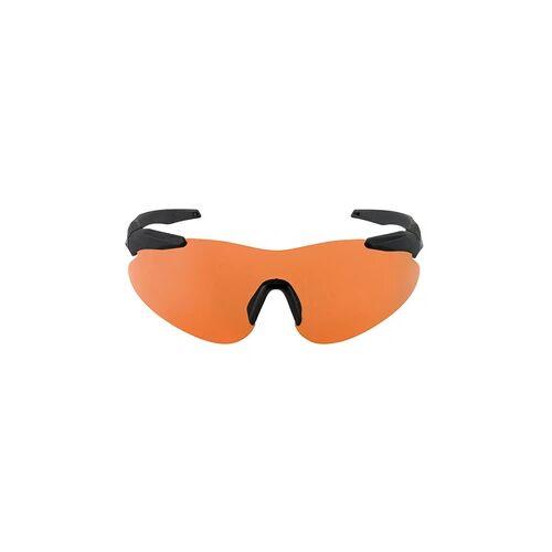 Beretta Schutzbrille orange