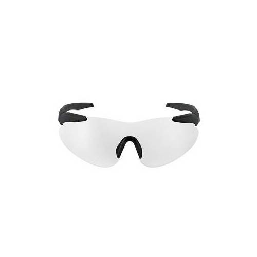 Beretta Schutzbrille weiß