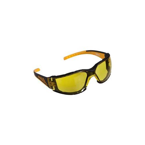 TOPSHOT Competition Schutzbrille II