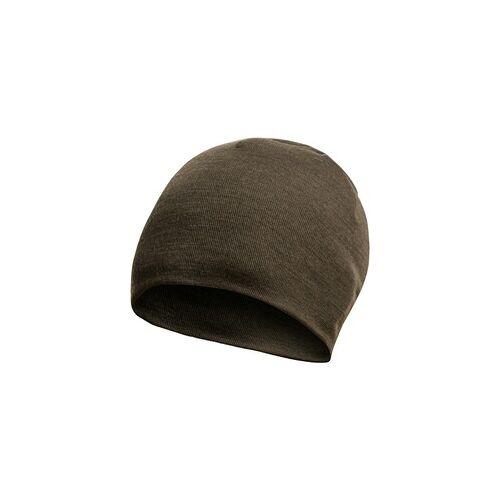 Woolpower Mütze Beanie Lite