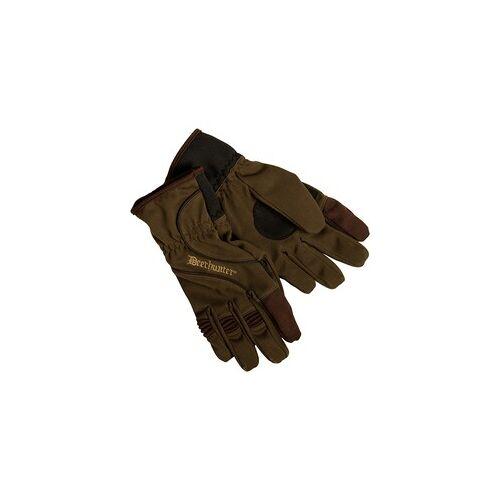 Deerhunter Handschuhe Muflon Light  - Size: 8,5-9 9,5-10 10,5-11 11,5-12