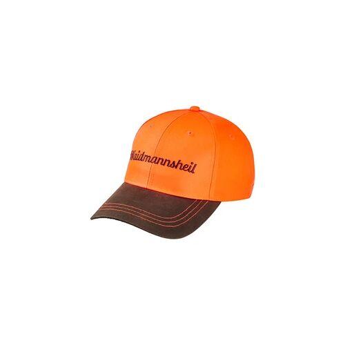 Parforce Signalcap Waidmannsheil