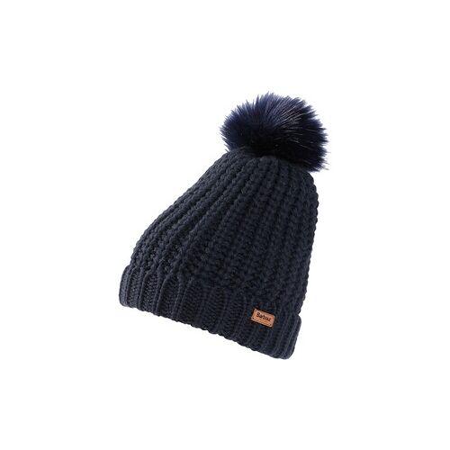 Barbour Mütze Saltburn