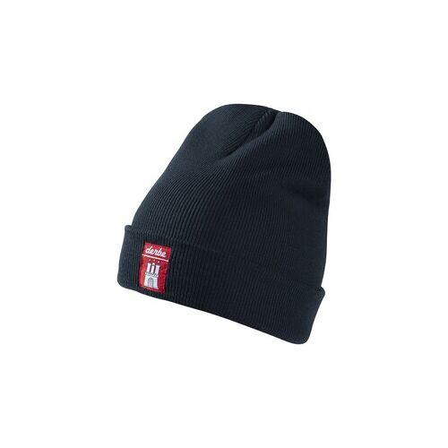 Derbe Mütze Bonnet
