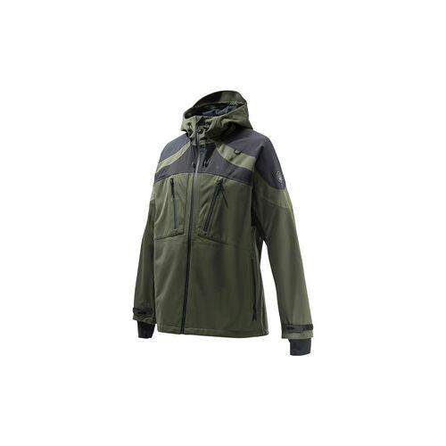 Beretta Jacke Ibex NeoShell  - Size: 48/50 52 54 56/58