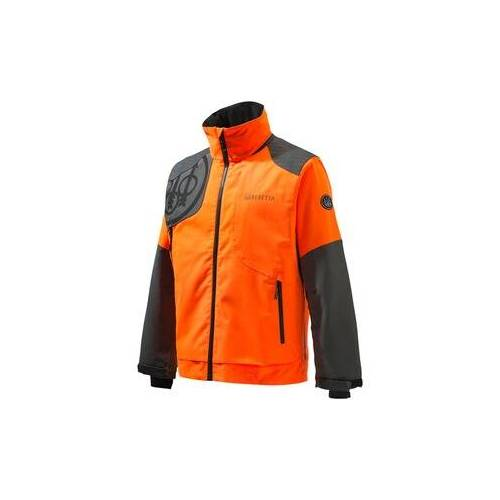 Beretta Jacke Alpine Active  - Size: 48/50 52 54 56/58