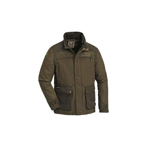 Pinewood Jacke Wolf Lite  - Size: 48 50 52 54 56 58