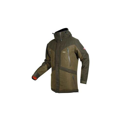 Hart Winterjacke Altai  - Size: 46 48/50 54 60
