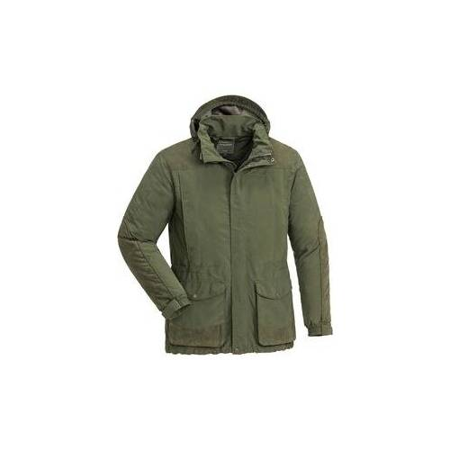 Pinewood Jacke Cadley  - Size: 48 50 52 54 56 58