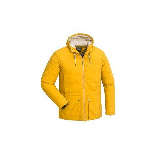 Pinewood Jacke Borgan  - Size: 48 50 52 54 56