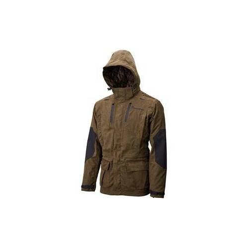 Browning Winterjacke XPO Pro  - Size: 48 50 52 54 56 58 60 S