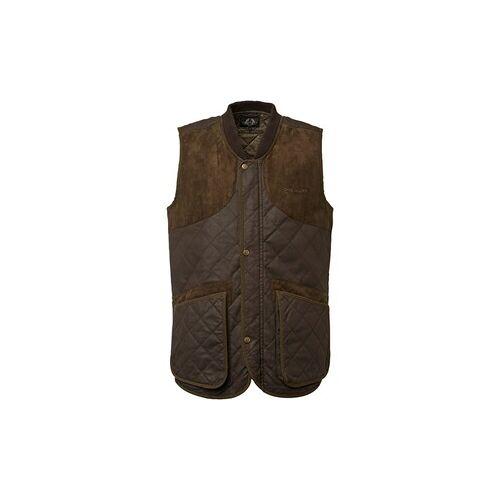 Chevalier Weste Vintage  - Size: 46/48 50 52 54 56/58