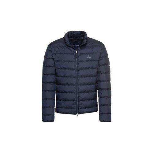 Gant Lightweight Daunenjacke  - Size: 48/50 52 54 60