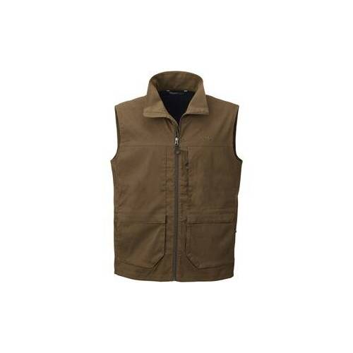 Blaser Outfits Weste Eddy  - Size: 46/48 50 52 54 56/58 60