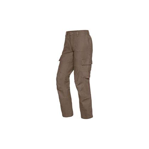 Blaser Outfits Revierhose Finn  - Size: 25 26 27 46 48 50 52 54 56