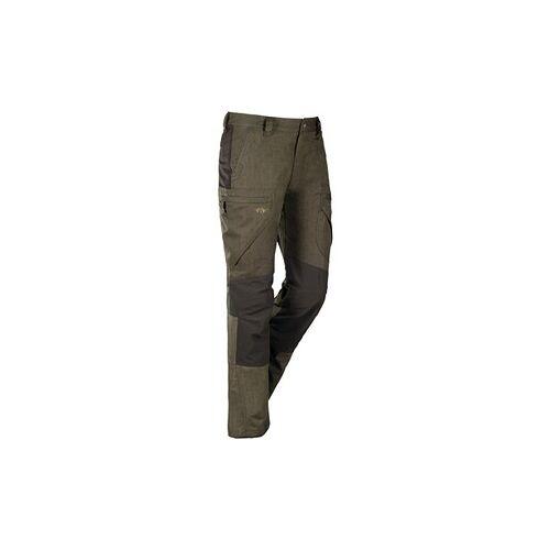 Blaser Outfits Hose Hybrid  - Size: 48 50 52 54 56 58
