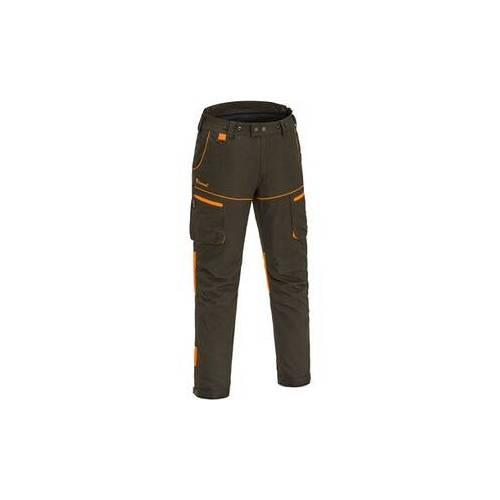 Pinewood Sauenhose Wild Boar Extreme  - Size: 48 50 52 54 56 58 60