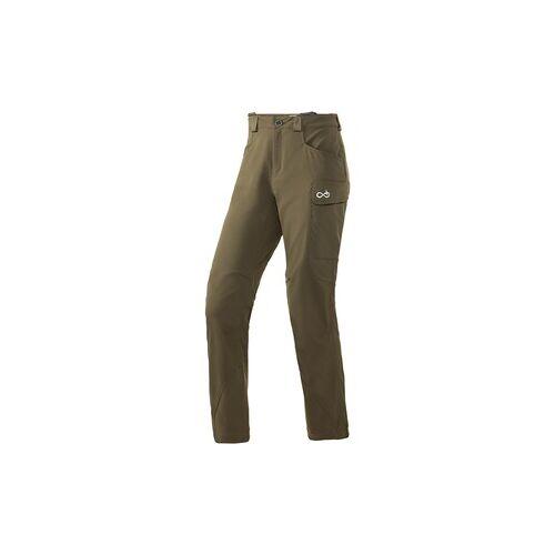 Merkel Gear Hose HNTR Pants  - Size: 25 26 27 50 52 54 56 58 102 106