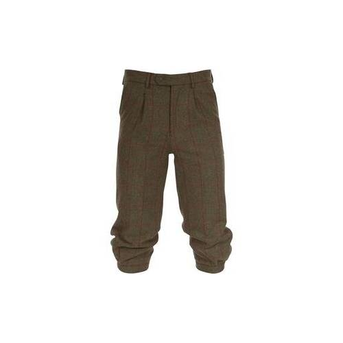 Alan Paine Knickerbocker Combrook  - Size: 48 50 52 54 56 58 60