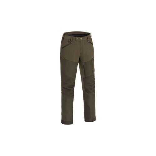 Pinewood Hose Pirsch  - Size: 48 50 52 54 56 58