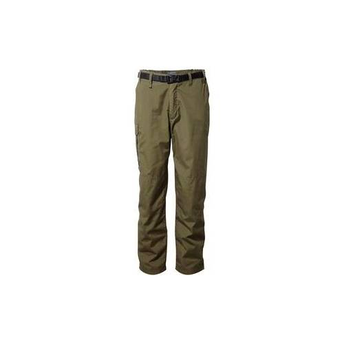 Craghoppers Hose Kiwi  - Size: 50 54 56 58