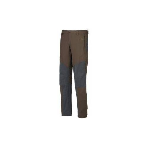 Blaser Outfits Hose Active  - Size: 48 50 52 54 56