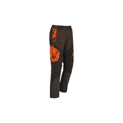 Blaser Outfits Hose Hybrid WP  - Size: 25 26 27 28 29 46 48 50 56
