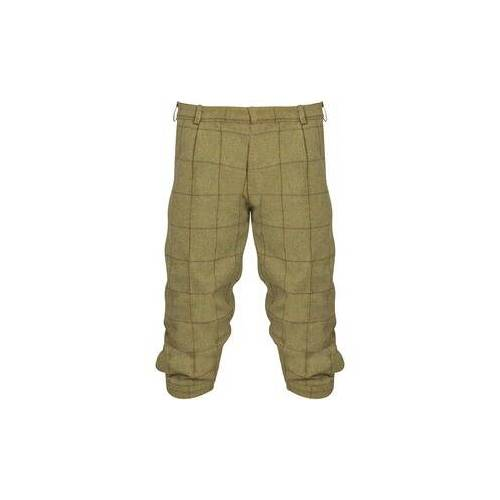 Alan Paine Knickerbocker Rutland  - Size: 48 50 52 54 56 58 60