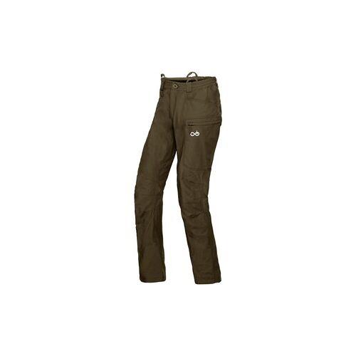 Merkel Gear Hose ILEX PRO Pants  - Size: 25 26 27 28 48 50 52 54 56 58 60