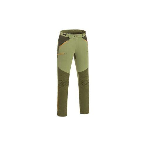 Pinewood Hose Brenton  - Size: 48 50 52 54 56 58