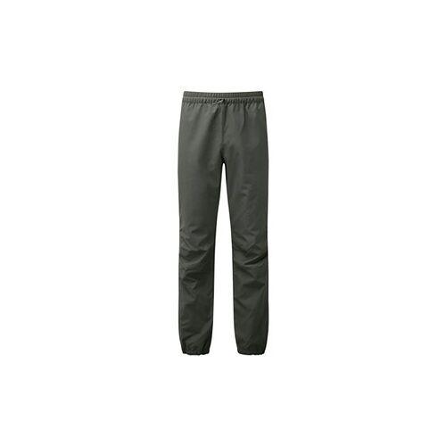 Hose Ptarmigan II  - Size: 46 48 50/52 54/56 58/60