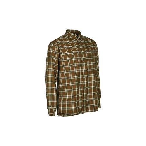 Deerhunter Hemd Cole  - Size: 39 41 43 45 47