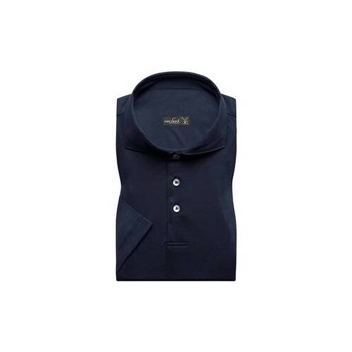 Van Laack Poloshirt M-Peso
