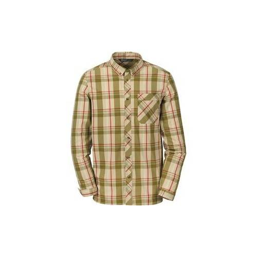 Blaser Outfits Hemd Harald  - Size: 37/38 39/40 41/42 43/44 45/46 47/48