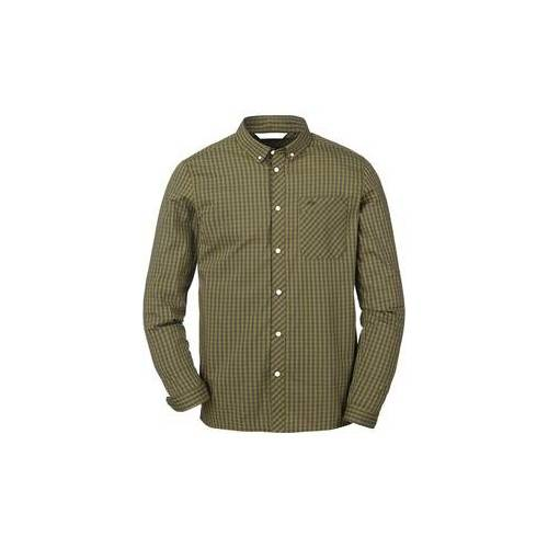 Blaser Outfits Hemd Serge  - Size: 37/38 39/40 41/42 43/44 45/46 47/48