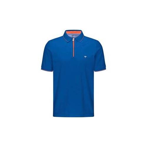 FYNCH-HATTON Jersey-Poloshirt  - Size: M L XL XXL 3XL