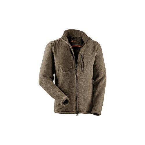 Blaser Outfits Fleecejacke  - Size: 46/48 50 52 54 56/58 60